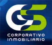 GS Corporativo Inmobiliario